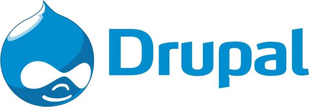 drupal trans